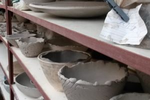 Pottery Classes 04