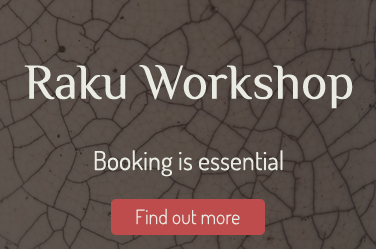 fp-raku-workshop