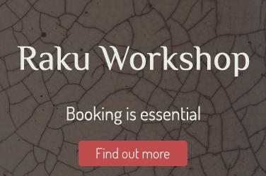 fp-raku-workshop